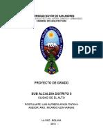 ALCALDIA 2.pdf