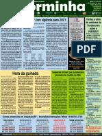 06-Edição 591-1 Out. 2020.pdf