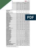 e3ff06d512aa0343cf9aeacb25ab86b1.pdf