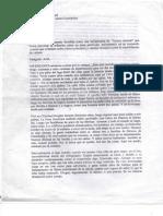 Semillas Fleischaman.pdf