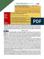 Filosofía_Taller8_NM4_2° a 4°Unidades_Partes 1 y 2