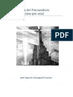 eBook-en-PDF-Los-Jirones-del-Psicoanalisis-y-la-Mujer