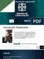 Semana-de-capacitacao_Cisco_25-08-20 pdf