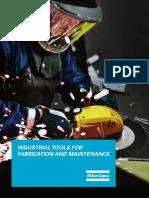 9833 2001 01_Fabrication&Maintenence_High