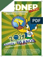 diagramacao_jornal_ed_copa_2014_PDF_BAIXA