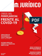 1593705515FJ_202_JULIO_ foro juridico