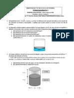 1a Eval TermoI 20202.pdf