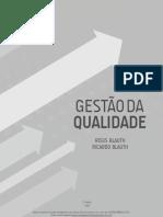 106 A Estatística e a Qualidade.pdf