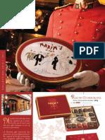 catalogue_gifts_2010 maxim