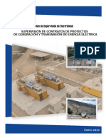 Compendio-Proyectos-GTE-Construccion-enero-2020.pdf
