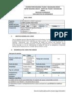 Guía  de Aprendizaje 3_ SEMANA 5 Y 6.docx