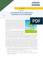 RECURSO LUNES 5 OCT SEM 27.pdf