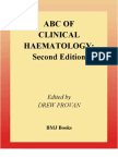 ABC_of_Clinical_Haematology