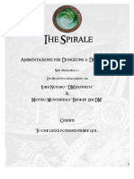 Spirale 0.1.pdf