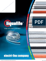 18102017085513-tubo-conduit-flexible-liquid-tight-electriflex.pdf