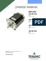 QSH6018_manual