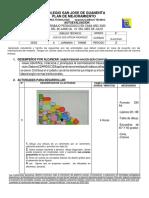 DIBUJO_TÉCNICO_BÁSICO_9_cuarta_entrega.pdf