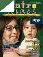 Entre Niños - Revista - 3.pdf