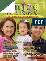 Entre Niños - Revista - 4.pdf
