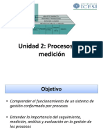C4 Procesos y su medición 2020 2