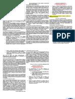 Guía de trabajo N° 2 (3)