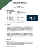 SILABO (3).docx