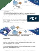 Anexo 1 -Paso 4- Diseño aplicativo multimedia