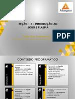 Soro+e+plasma