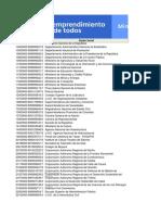 DIRECTORIO ECP (1)