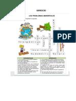 EJERCICIO CRUCIGRAMA DE PROBLEMAS AMBIENTALES pty.docx