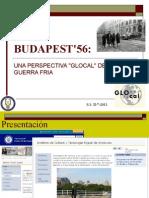 BUDAPEST'56 S1