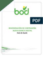 Regeneracion-de-Contraseña.pdf