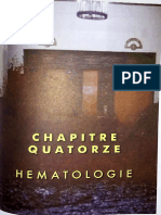 14 Mikbook HÉMATO 2016.pdf