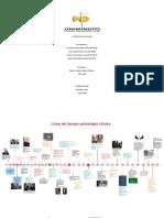 act 2 linea tiempo psicologia clinica.pdf