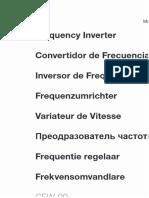 WEG-cfw-09-manual-do-usuario-0899.5298-4.4x-manual-portugues-br