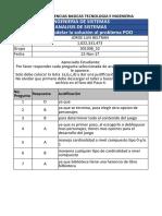 Copia de Respuestas_Taller InterpretacionDiagrama-1_jorge_luis_beltran_beltran