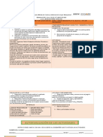 SEMANA 9 186 E.FSICA.docx