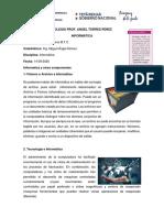 Informática 15-09-2020 1º Curso