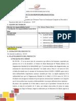 respo_VI_-_informe[1]