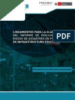 LINEAMIENTOS-PARA-PROYECTOS-DE-INFRAESTRUCTURA-EDUCATIVA.pdf