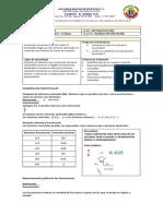 Séptimo 1a. parte.pdf