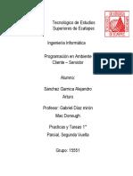 Programacion ambiente cliente servidor.pdf