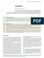10 PLASTICIDAD SINÀPTICA.pdf