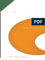 Configuration-Outlook2010-PC.pdf