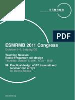 rf_transmit-rec_design_