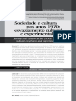 Dialnet-SociedadeECulturaNosAnos1970-6277760