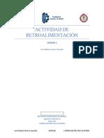A1T2_Comunicación_Alvarez Gonzalez Luis Roberto.docx