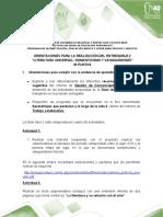 Entregable 2 (1)