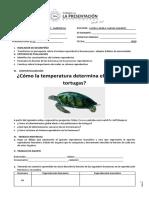 11_4_22_Biología_Reproducción.pdf