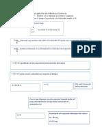Idea Referencia Formato